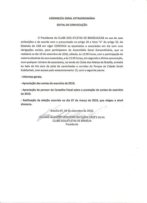 EDITAL CAB ASSEMB 19 09 2020.jpg