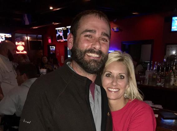Nikkie&Travis.jpg