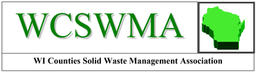 WI Counties Solid Waste Management Assoc