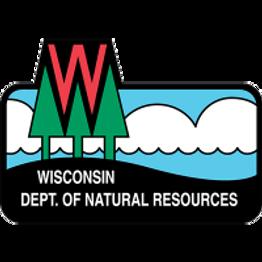 wisconsin-dnr-logo-e1495476292415.png