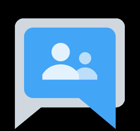 google-groups-2-569280.png