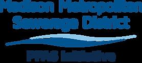 MMSD-final-stacked-logo-PFAS.png