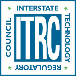 itrc_logo_clear-800.png