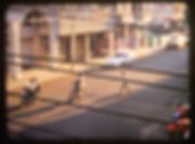 Screen Shot 2019-01-20 at 3.52.59 PM.png