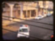 Screen Shot 2019-01-20 at 3.52.18 PM.png