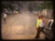 Screen Shot 2019-01-20 at 3.59.32 PM.png