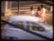 Screen Shot 2019-01-20 at 3.52.07 PM.png