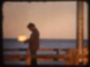 Screen Shot 2019-01-20 at 4.02.26 PM.png