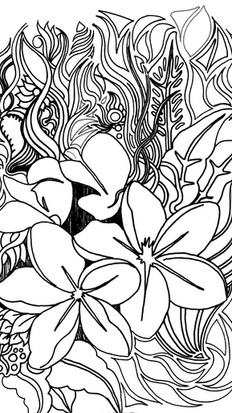 flores 1 1.jpg