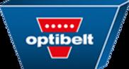 Logo-Optibelt-RGB.png