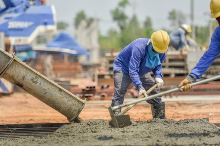 conroe-concrete-company-services_orig_ed