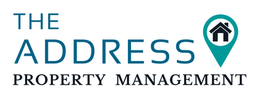 THE ADDRESS Property Management