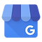 The Address Property Management - Google My Business