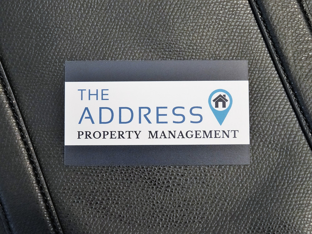 Hire a Property Management Company?