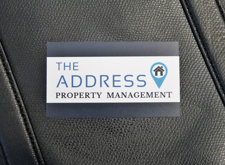 Should you hire a property management company?