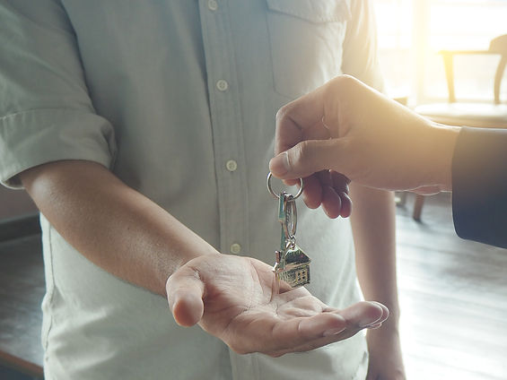 The Perfect Tenant - Vital indicators to evaluate applicants