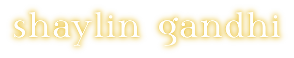glow logo 3.png