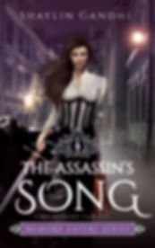 The-Assassin-s-Song_amazon.jpg