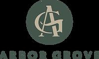 arbor_grove_logo_final_large-b90f86bebe1