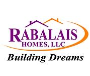 Rabalais Homes (Con...)
