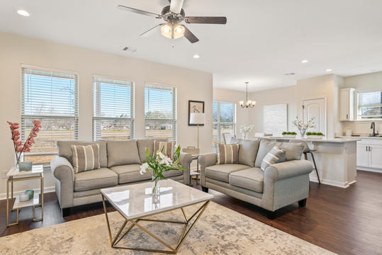 cottages-at-savannah-row-living-room-2
