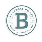 Bardwell Homes