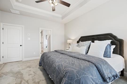 jamestown-crossing-master-bedroom-1jp