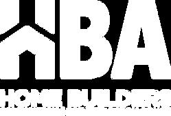 HBA Logo (Light_v2).png