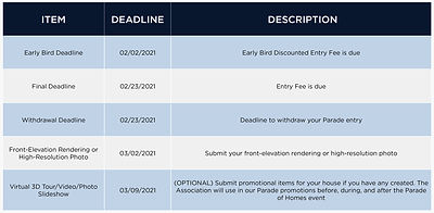 Parade Builder Deadlines (Web).jpg