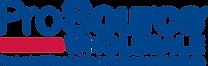 ProSource Logo.png
