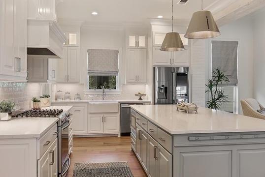 kitchen2jpg