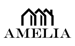 Amelia Fine