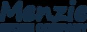 Menzie Stone Logo.png