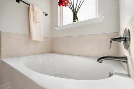 cambre-oaks-master-bath-3jpg