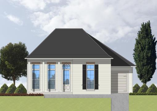 front-elevation-rendering-lot-51jpg