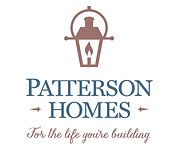 Patterson Homes (2 Arb...)
