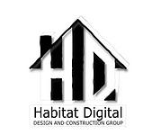 Habitat Digital Design