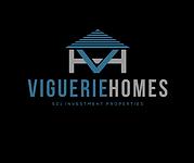 Viguerie Homes & 501...