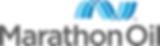 Marathon-Oil-Logo.png