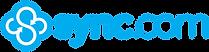 sync-logo-web.png