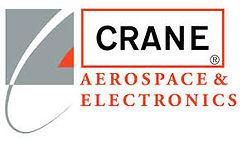 CraneAerospace.jpeg