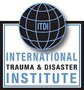 ITDI.jpg