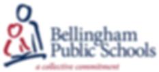 BSD_logo-retina.png