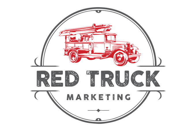 Red Truck Marketing-01 (1).png