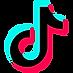 iconfinder_Social-media_Tiktok_4362958.p