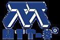 IEEE-MTT-S.png