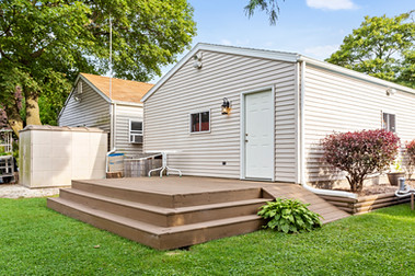 608 Alfred, Plymouth WI_004.jpg