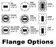 flange-options.png