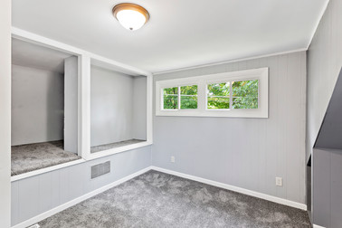 2617 Saemann Ave, Sheboygan - Internal (