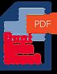 dual-data-sheet-icon.png